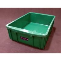 Lucky Star Bak Container 8852 8854