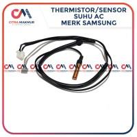 Thermistor AC Split Samsung Air Conditioner sensor suhu indoor