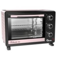 Oxone ECO SERIES OVEN OX7725 / Exclusive / 25 L/ 500 Watt/ Stainless