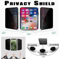 VIVO Y95 Tempered Glass Privacy / Anti Spy Magic Glass