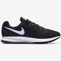 Jual Nike Zoom Pegasus 33 Model & Desain Terbaru - Harga July 2021