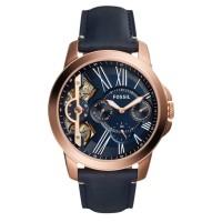 jam tangan fossil ME1162