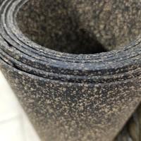 Rubber Cork Sheet 3mm / Gabus Karet Lembaran
