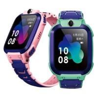 Jam Tangan Anak Smart Watch Phone Kids Q12 Imoo Z5 No Water Ressist