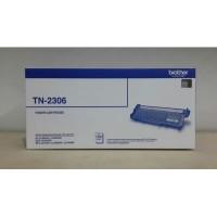 Brother Toner TN-2306 Original Standard HL-L2360DN, HL-L2365DW / TN230