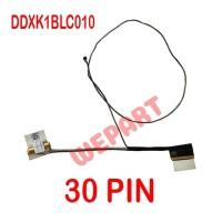 Kabel Cable Flexible ASUS X453 X453M X453MA X453S X453SA DDXK1BLC010