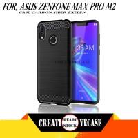 Asus Zenfone Max Pro M2 Case Asus Zenfone Max Pro M2 Casing Hp Slim