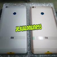 Backdoor Back Cover Tutup Belakang Xiaomi Mi Max 1 Mimax 1 ORIGINAL