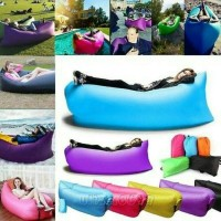KURSI SOFA BALON ANGIN SANTAI PRODUK IMPORT