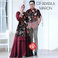 cp arabila#couple arabila#baju caple terbaru#pakaian couple terkini#