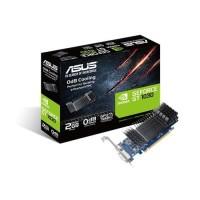 ASUS Vga Geforce GT1030 SL 2GB - GT 1030 Silent 2 GB DDR5 64Bit