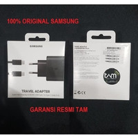 SAMSUNG Charger Galaxy Note 10+ Note 10 Plus 45W Super Fast Charging