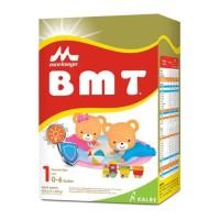 BMT 1 (0-6bln) 800g