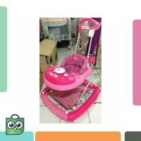 Terlaris baby walker family 2121