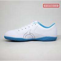 SPORTINDO Sepatu Futsal Ortuseight Blitz IN White Original