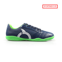 SPORTINDO Sepatu Futsal Ortuseight Mirage IN Deep Blue