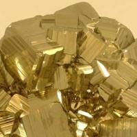 Rough pyrite / badar emas HQ KW1