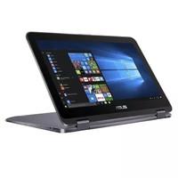 Asus Vivobook Flip TP203MAH - N4000 4GB 1TB W10 12 BP001T BP002T