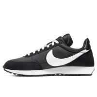 Sepatu Sneakers Nike Air Tailwind 79 Black Original 487754-012
