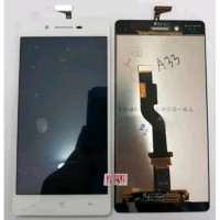 LCD OPPO A33W PUTIH NEO 7 A1603