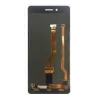 LCD OPPO F1 F1F A35 A53 HITAM 1540329020