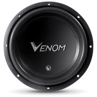 VENOM Subwoofer VX1112W 12 inch DVC Double Coil