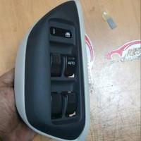 switch master power window datsun hitam dop limited stok