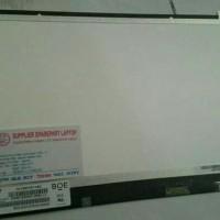 Led lcd Asus ROG FX553V 30 pin fhd