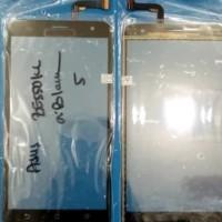 TOUCHSCREEN ASUS ZENFONE 2 LASER 5.5 ZE550KL Z00LDD ori