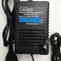 Adaptor Keyboard Casio LK-80