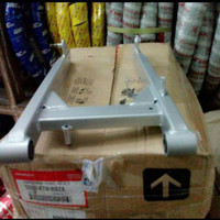 SWING ARM SUPRA X 125 ORIGINAL AHM