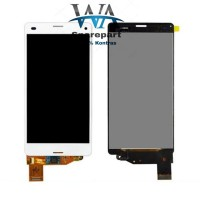 LCD TOUCHSCREEN SONY EXPERIA Z3 Mini Z3 Compact D5803 D5833