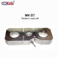 LOAD CELL CRANE SCALE MK-ST CAP 150T