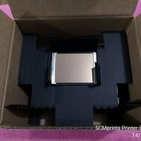 F1890100230 Printhead Epson B500 B300 B310 B510 DX7 Print Head B510DN