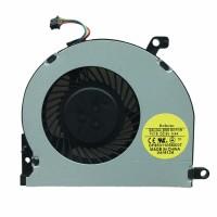 New Original Laptop CPU Cooling Fan Fit For HP Pavilion 14 DV4-5113TX