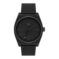 Jam Tangan Pria Adidas Process SP1 All Black - Z1000100