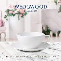 Jasper Conran White - Tea Saucer SS