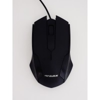 Mouse CABLE AVAN 061/NO MOUSE WIRELESS