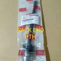 RACK END / TieRod Steering PANTHER