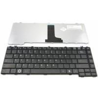 Keyboard Laptop Toshiba Satellite C600 C640, L600, L630, L635, L640, L
