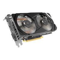 GALAX nVidia Geforce GTX 1660 Ti 6GB DDR6