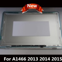 Brand New Rear Lid For Macbook Air Unibody 13.3  A1466 LCD Back Cove
