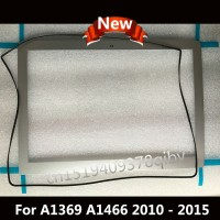 New A1466 LCD Bezel Frame Cover For MacBook Air 13.3 A1369 Display S