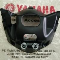 Cover Belakang Headlamp OLD VIXION 2010-2012 ORIGINAL YAMAHA