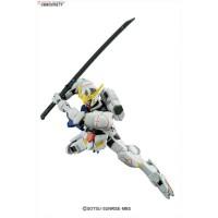 Bandai HG IBO 1/144 Gundam Barbatos