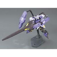 Bandai Original HG 1/144 IBO Gundam Kimaris Vidar