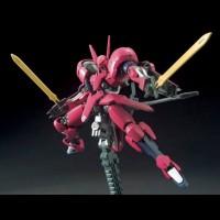 Bandai Original HG 1/144 Gundam Grimgerde seri IBO Barbatos