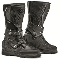 Sidi Adventure 2 Gore-Tex Boots Black Size 41