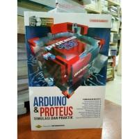 arduino dan proteus simulasi ori