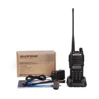 HT Baofeng UV-82 Dual Band VHF - UHF Radio FM